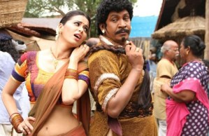 Thenaliraman 5th Day Collections – Around 22 Crore Total Business
