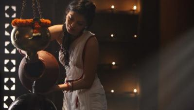 Sonali Raut-The Xpose-showbizbites-03