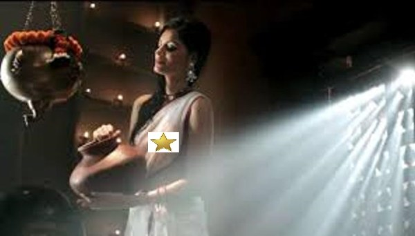 Sonali Raut-The Xpose-showbizbites-featured