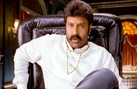 bala's legend film-showbizbites-01