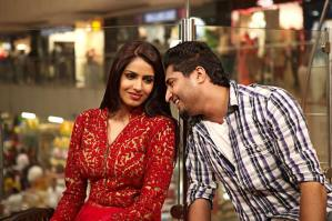 Dil Vil Pyaar Vyaar 7th Day Box Office Collections – 1st Week Business