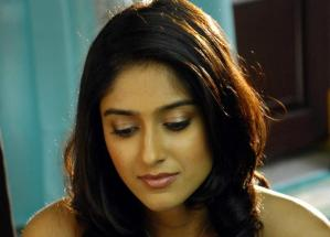 Ileana D'Cruz Arrested