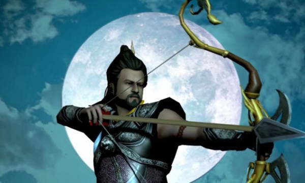 kochadaiyaan movie-showbizbites-01