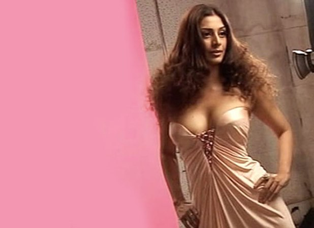 Commit Tabu hot nude photo Exaggerate. refuse