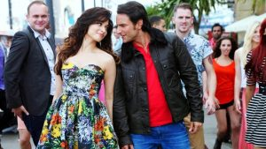 Humshakals – 2nd Highest Opener of 2014 in Pakistan