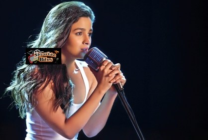 alia bhatt sings in hskd-showbizbites