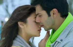 Humpty Sharma Ki Dhulhania 1st Day Box Office Collections – Great Business