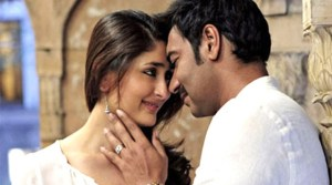 Singham Returns Now Stands at the Giant Total of 106.85 Crore in India Only