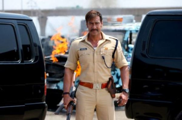 singham returns-showbizbites-01