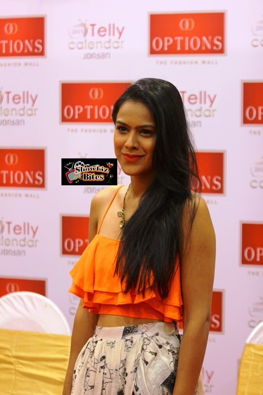 Nia Sharma-showbizbites