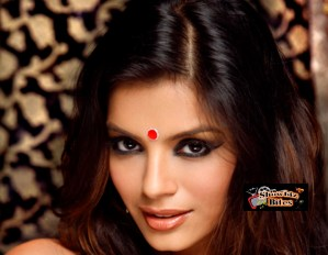 Sonali Raut Clears The Xpose Slap Controversy