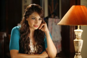 Creature 3D Turns Out to Be Poor on 1st Weekend