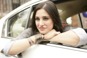 Nargis Fakhri's Plans for Her Birthday – REVEALED