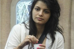 Sonali Raut Evicted from Bigg Boss 8, Complete Details