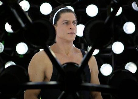 SRK-3D Face Scanning-showbizbites-01