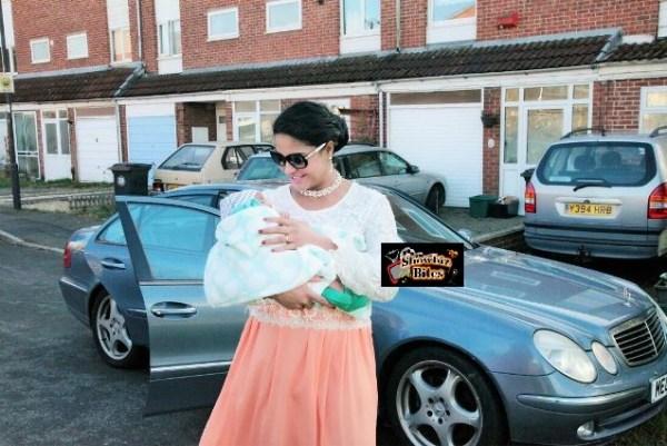 Veena launches charity-showbizbites-05