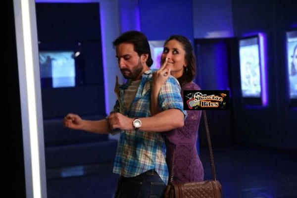 kareena saif-happy ending-showbizbites