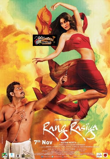 rang rasiya-latest poster-01