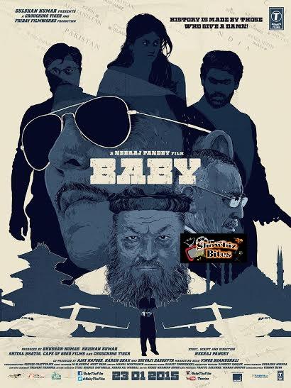 Baby poster-showbizbites-01