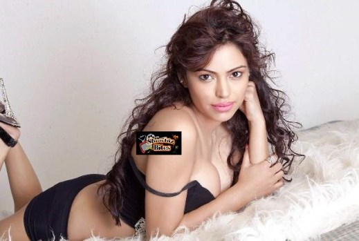 Devshi Khanduri-showbizbites