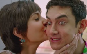 PK Box Office Prediction – 100 Crores in 3 Days and 200 Crores in 10 Days