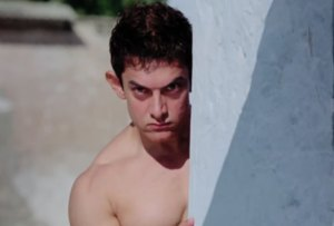 PK 12th Day Box Office Collection, Crosses 250 Crore Mark in India
