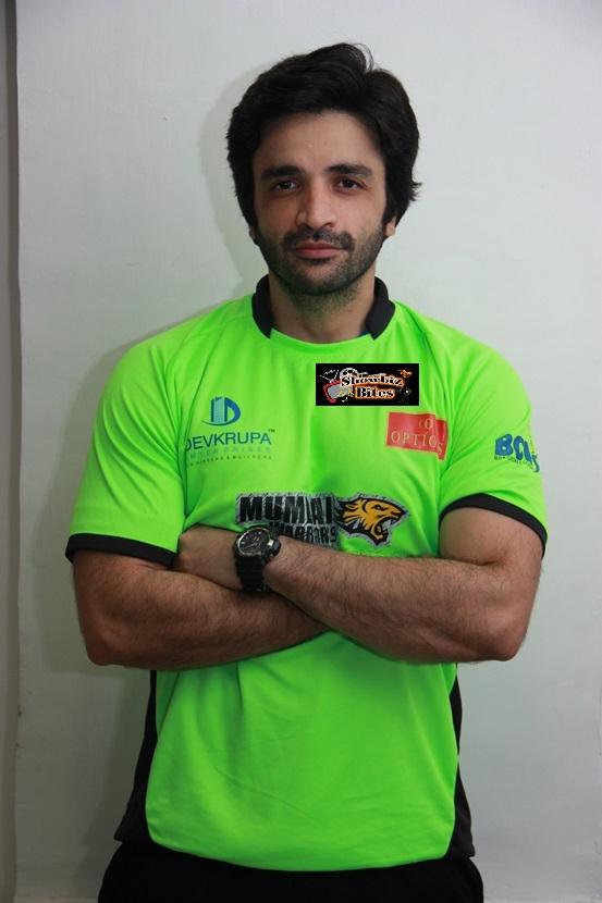 Puneet Sachdev-2