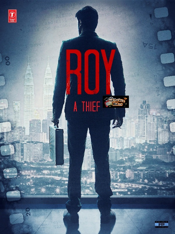 ROY Poster-showbizbites-03 (1)
