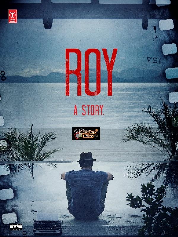 ROY Poster-showbizbites-03 (2)
