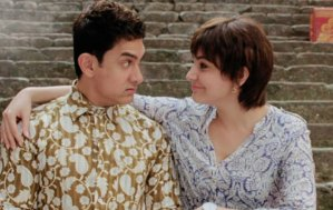 PK 11th Day Box Office Collections – 247.50 Crore Up in India