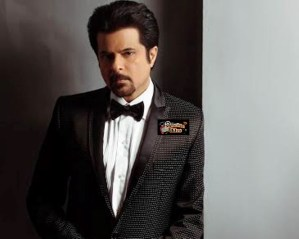 Anil Kapoor to Adapt Hit American TV Show Modern Family