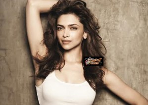 Who Deepika Padukone Missed in Kolkata?