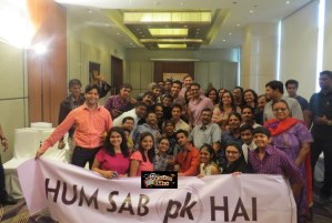 Hum Sab PK Hain – Hmmm, Check it Out