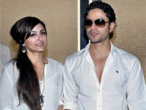Soha Ali Khan Kunal Khemu Marriage Date Finalized