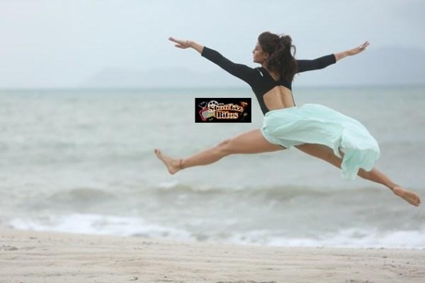 Jacqueline Ballet Dancing-01