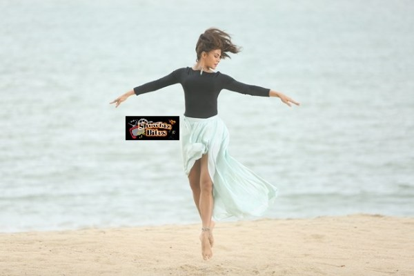 Jacqueline Ballet Dancing-02