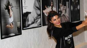 Who Want to Be Sketched by Jacqueline Fernandez? Read This Post