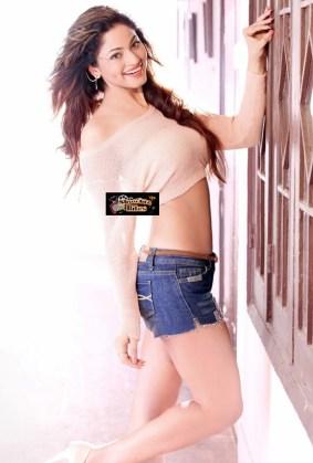 Shilpi Sharma-04