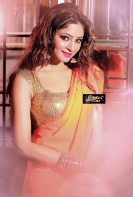 Shilpi Sharma-06