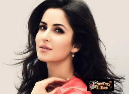 katrina kaif - featured