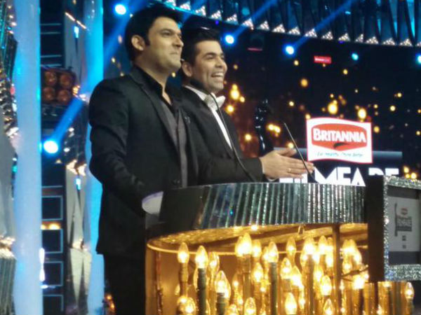 60th filmfare awards-01