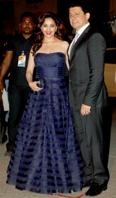 60th filmfare awards function-05