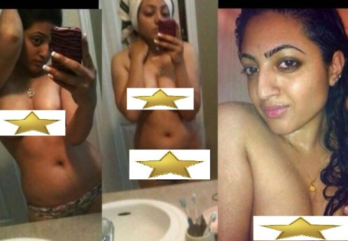 Radhika Apte Leaked Photos-01