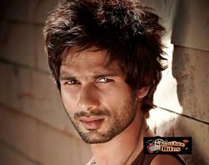 Shahid Kapoor's Madness for Horse Riding