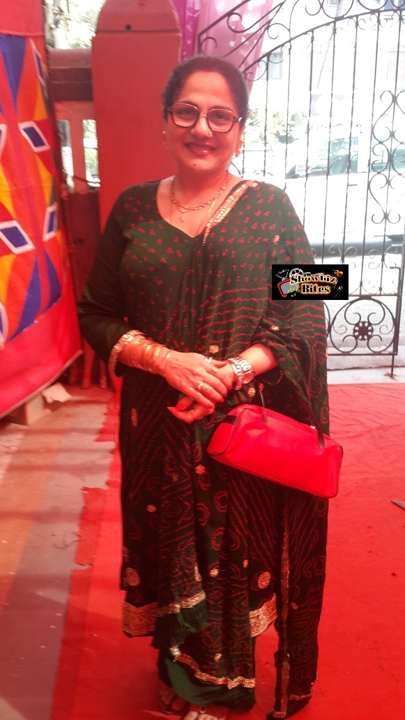 PIX: Sneha Wagh Wedding Photos   Showbiz Bites  PIX: Sneha Wagh...