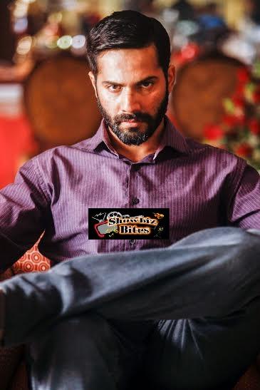 Varun Dhawan-01