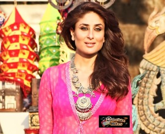 Kareena- Teri Meri Kahani