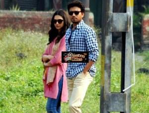 Amitabh, Deepika and Irrfan Launch Piku Movie Trailer, Watch Here