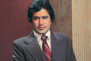 I Am Not a Slave of My Moods, My Moods Are My Slaves: Rajesh Khanna