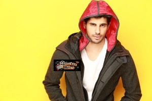 Sidharth Malhotra's Look and His Role in Brothers REVEALED